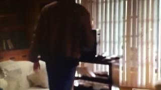 getlinkyoutube.com-MacGyver - Angus MacGyver's Butt 2