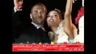 getlinkyoutube.com-حفل زواج سيرين أبو النور