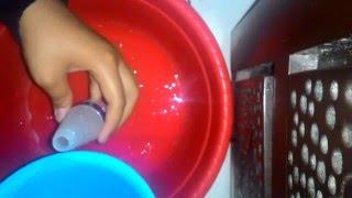 getlinkyoutube.com-Cara membuat barrel'o slime
