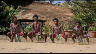 Jangobo -KILALAKY BARINJAKA(clip officiel nouveauté 2018 )