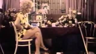 getlinkyoutube.com-Nema Problema 1984 cijeli film