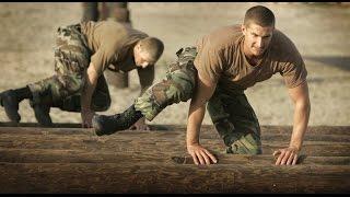 getlinkyoutube.com-The Navy SEAL Strength Training