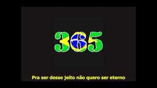 getlinkyoutube.com-365 Cristo Anistiado (Legendado).wmv