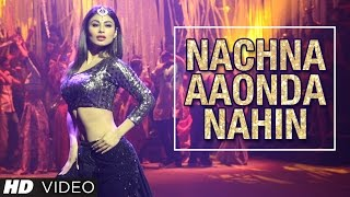 Watch Mouni Roy in Tum Bin 2: Ki Kariye Nachna Aaonda Nahin