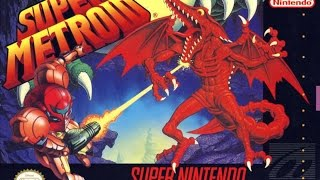 Winning Tips and Tricks for Super Metroid