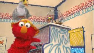 Elmo's World(Eng Dub) - Scene 13(03-03-12)
