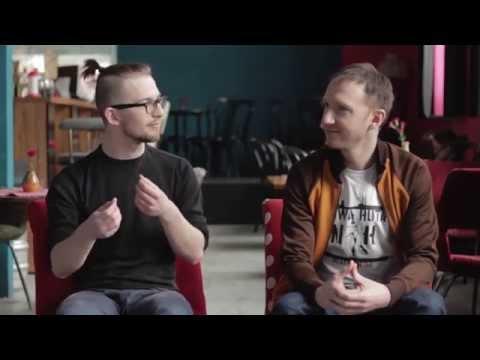 FKK#9: Jacek Dargiewicz - o kulturze Nowej Huty