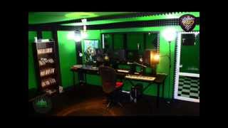 Anil Piyanci feat Esra Köksal – Yalnizlik
