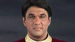 Shaktimaan Hindi – Best Kids Tv Series - Full Episode 94 - शक्तिमान - एपिसोड ९४