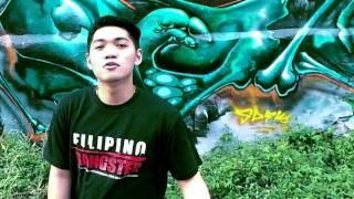 Marco BMG- 259AM sa Bulan (Official Music Video)