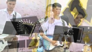 getlinkyoutube.com-วงดนตรีโรงเรียนขาณุวิทยา