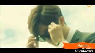 getlinkyoutube.com-عمرو دياب - العالم الله -  مسلسل أعظم اعجاب