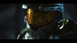 getlinkyoutube.com-Halo 2 Anniversary All Cutscenes (Game Movie) 1080p HD