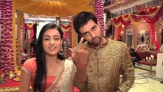 getlinkyoutube.com-Ranvir and Ishani's Cute Fights   Meri Ashiqui Tumse Hi