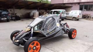 getlinkyoutube.com-buggy  racing