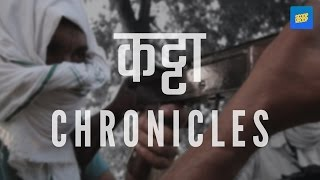 getlinkyoutube.com-ScoopWhoop Investigates | Chronicles Of Country Made Arms