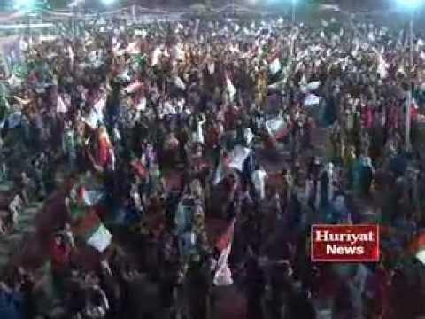 PKG MQM POST JALSA CELEBRATIONS