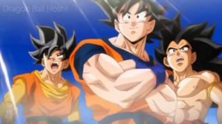 getlinkyoutube.com-nueva saga de dragon ball z 2013 y cancion lucha por la groria