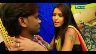 getlinkyoutube.com-घुँघटा उठा के  सईया ॥ ghunghata utha ke saiya    new bhojpuri hot song