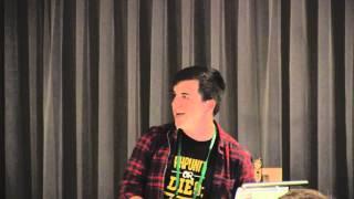 getlinkyoutube.com-API Pain Points - Phil Sturgeon