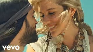 getlinkyoutube.com-Ke$ha - Your Love Is My Drug (Official Video)