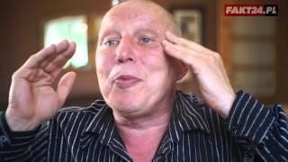 getlinkyoutube.com-Jasnowidz Krzysztof Jackowski o śmierci Kulczyka i Leppera