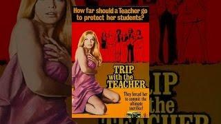 getlinkyoutube.com-Trip with the Teacher