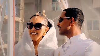 getlinkyoutube.com-Solomon Yikunoamlak - Salaki /ሳላኺ  New Ethiopian Tigrigna Music (Official Video)