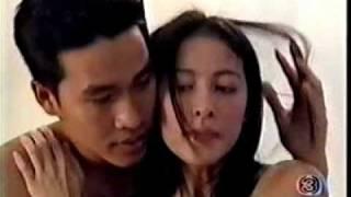 getlinkyoutube.com-Rang Ngao 7.6 {English Sub}