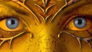 getlinkyoutube.com-BUDDHA TRANCE - The Shiva - MorfouSounds 2012