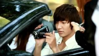 getlinkyoutube.com-Lee Min ho 이민호  29th Birthday..