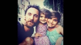 getlinkyoutube.com-Fırat Çelik Mustafa de que culpa tiene fatmagul
