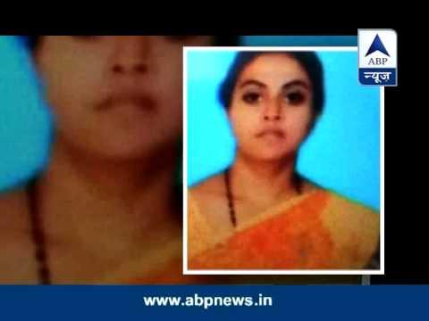 Sansani - Sansani: Man stabs woman to death in broad day light