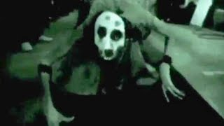 Top 15 Most Scary Stories Found on Reddit