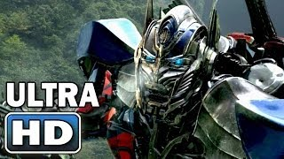 getlinkyoutube.com-[ULTRA HD] TRANSFORMERS 4 Trailer [HD 4K]