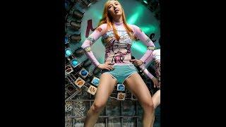getlinkyoutube.com-150613 식스밤(Sixbomb)_유청 위아래 Cover Dance 3rd 버스킹 프로젝트 게릴라콘서트 in 밀리오레 직캠 by 욘바인첼