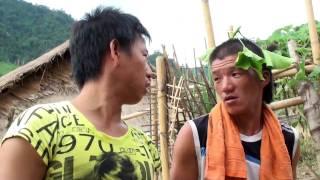 getlinkyoutube.com-Hmong New Movie 2010-Nplaim Taws Hlub