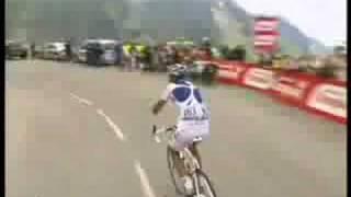 getlinkyoutube.com-Tour de Francia 2008 -Decima etapa , Etapa 10 ---