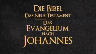 getlinkyoutube.com-Das Evangelium nach Johannes