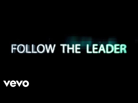Follow The Leader (Lyric Video)