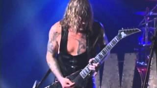 getlinkyoutube.com-W.A.S.P. - Sleeping (In the Fire) (Live at the Key Club, L.A., 2000) 720p HD