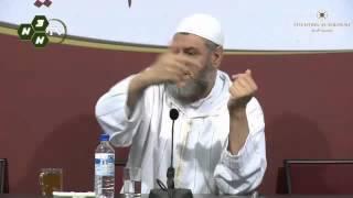 getlinkyoutube.com-020- عبد القادر شوعة: ثقافة التعايش