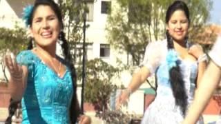getlinkyoutube.com-LENNY MIRANDA LAS CAUTIVADORAS 2014   NO VOY A NEGAR PRIMICIA J V L