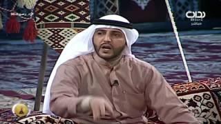 getlinkyoutube.com-قصة الدحة - أحمد العنزي | #زد_رصيدك96