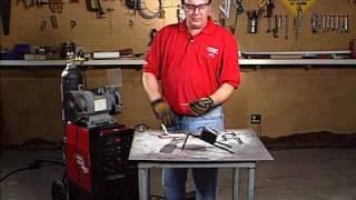 getlinkyoutube.com-TIG Welding Basics