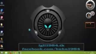 getlinkyoutube.com-الأنترنت مجانا 3G على جميع هواتف الأندرويد internet 3G gratuite a touts téléphones Android   YouTube