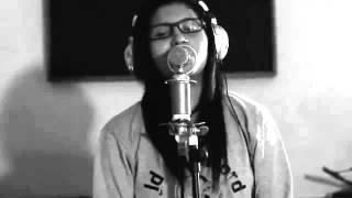 getlinkyoutube.com-La mejor rapera del mundo