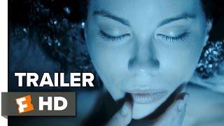 getlinkyoutube.com-Underworld: Blood Wars Official Trailer 2 (2017) - Kate Beckinsale Movie