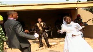 Odor By Dr Agbakpan Olita - Latest Benin Music Video