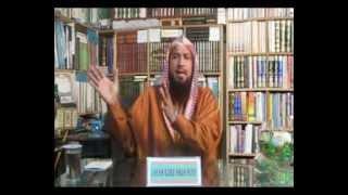 getlinkyoutube.com-Munazra Sagheer Ahmad Jokhnpuri vs Shekh Babu Khan Rizvi 2 4
